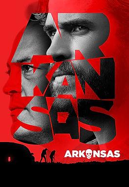 Arkansas (2020) MOVIE REVEW   crpWrites