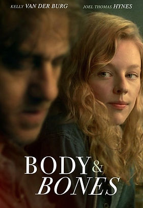 Body & Bones (2020) MOVIE REVIEW | crpWrites