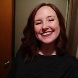 Tiffany McLaughlin Profile