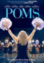 Poms REVIEW | crpWrites