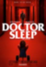 doctor_sleep_ver2.jpg