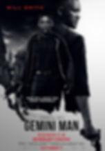 Gemini Man REVIEW | crpWrites