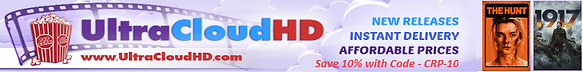 UltraCloudHD