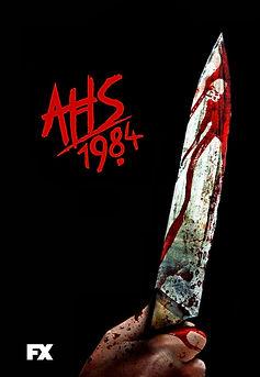 AHS: 1984 REVIEW | crpWrites