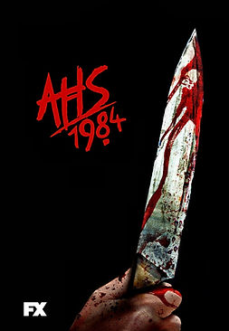 AHS: 1984 REVIEW | crpWrites