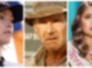 BeFunky-collage (13).jpg