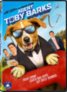 pin-agent-toby-barks-movie.jpg