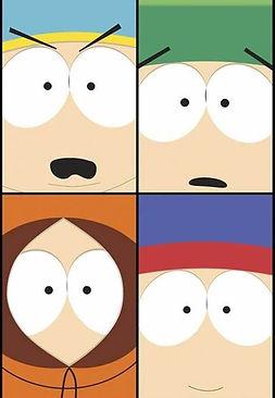 South Park - Season 23 REVIEW | crpWrites