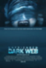 "REVIEW: ""Unfriended: Dark Web"" 