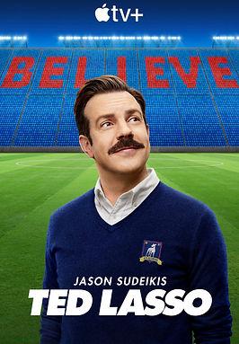 TV Review: 'Ted Lasso' - Season 2 Premiere