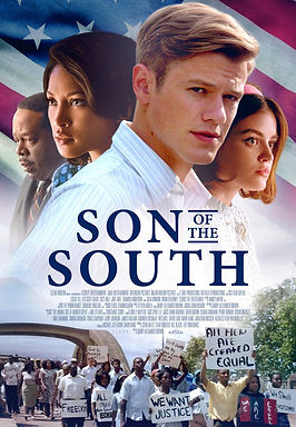 Son of the South (2021) MOVIE REVIEW | CRPWrites