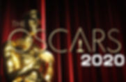 The Oscars 2020 Predictions