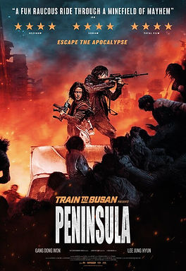 peninsula_ver6.jpg