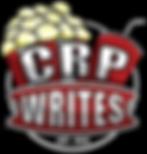 CRP WRITES