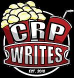 CRPWrites