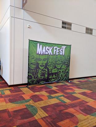 mask .jpg