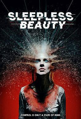 Sleepless Beauty (2020) MOVIE REVIEW   crpWrites