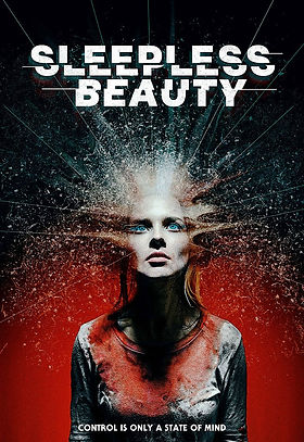 Sleepless Beauty (2020) MOVIE REVIEW | crpWrites