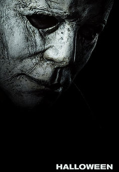 Halloween (2018) REVIEW | crpWrites