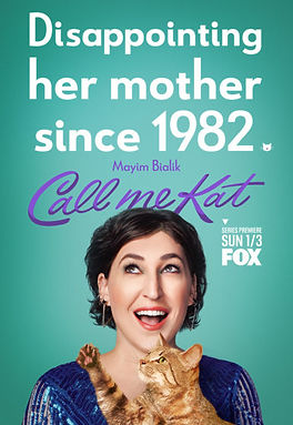 """Call Me Kat - """"Plus One"""" 