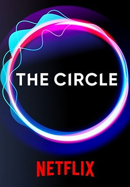 TV Review: 'The Circle' | Four Episodes In