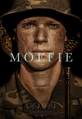 Movie Review: 'Moffie' (2021) | CRPWrites