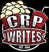 CRPW_LOGO_FINAL.webp