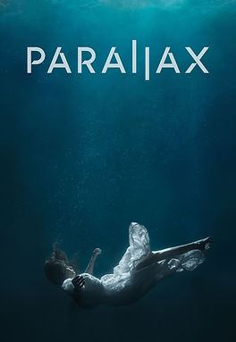 Parallax (2020) MOVIE REVIEW | crpWrites