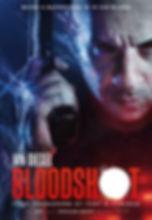 bloodshot_ver4.jpg