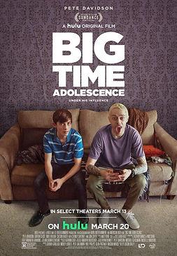big_time_adolescence.jpg