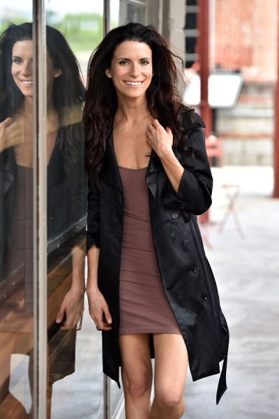 bjoern coat