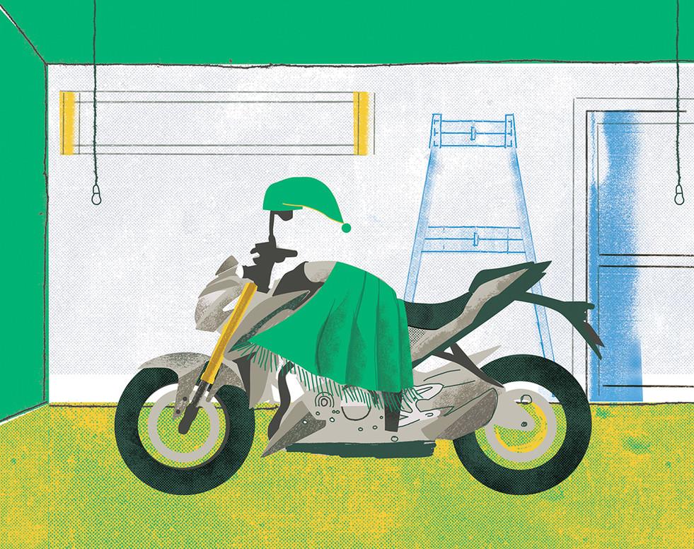 Suzuki illustration Mashkaman 3.jpg