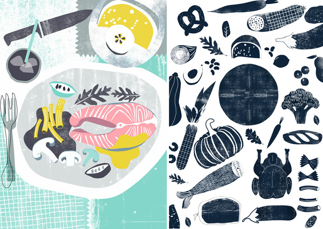 Mashkaman food 1.jpg