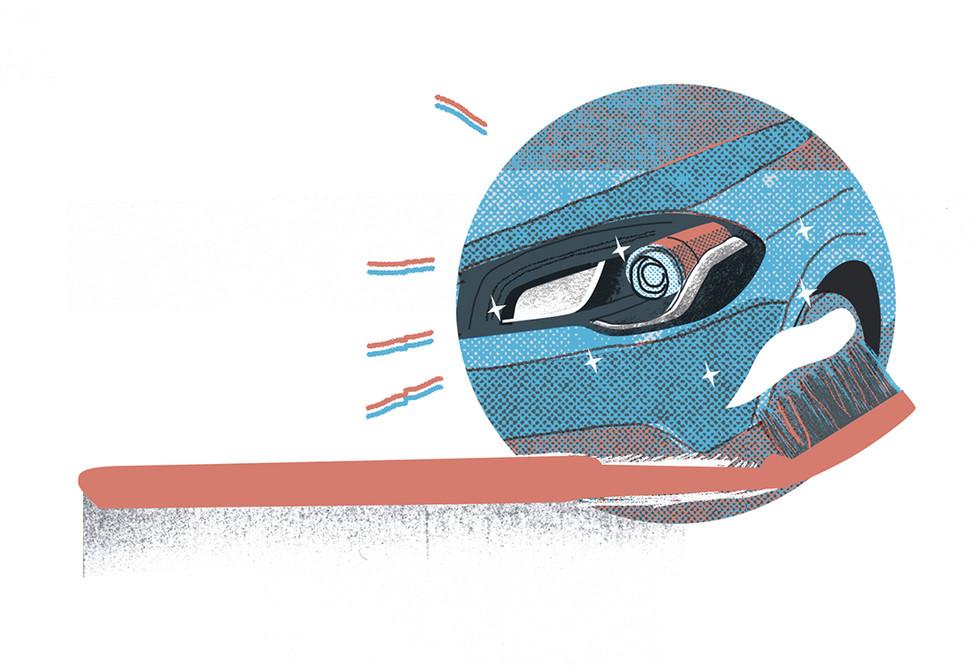 Suzuki illustration Mashkaman 4.jpg