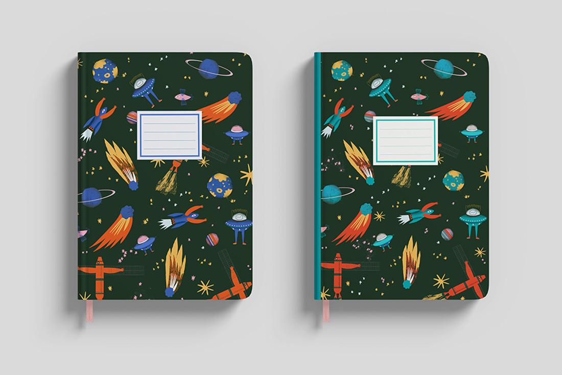 both space.jpg