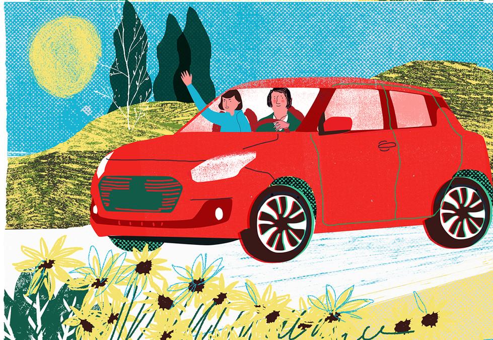 Suzuki illustration Mashkaman.jpg
