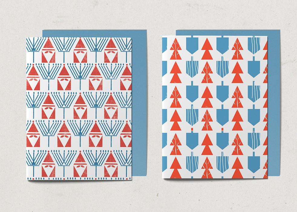 Cards copy.jpg