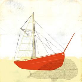 mashkaman_ Ship 1.jpg