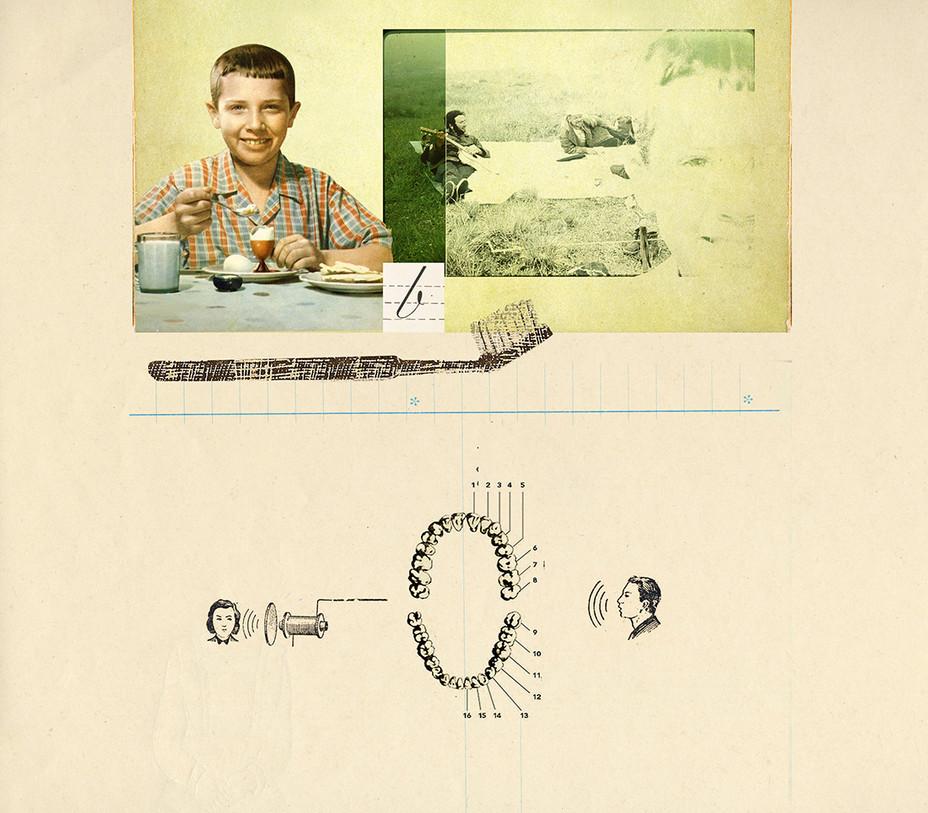 Collage Mashkaman 4.jpg