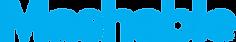 1200px-Mashable_Logo.svg.png
