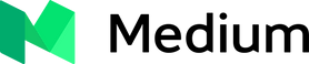 medium-2-logo-png-transparent.png