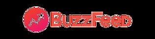 149-1491331_buzzfeed-logo-removebg-previ