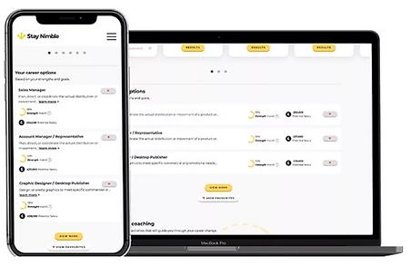 Screenshot 2020-04-21 at 21.27.54.png