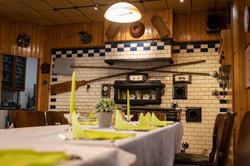 Steakhouse Am Borntal