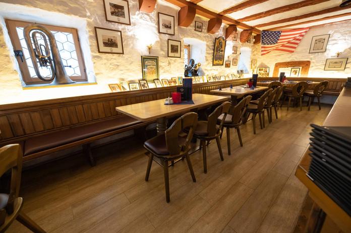 Steakhouse Louisiana1.jpg