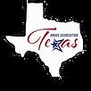 TX Logo on White.png