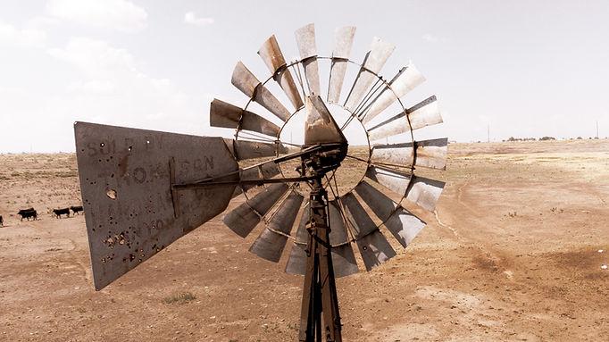 windmill_vintage.jpg