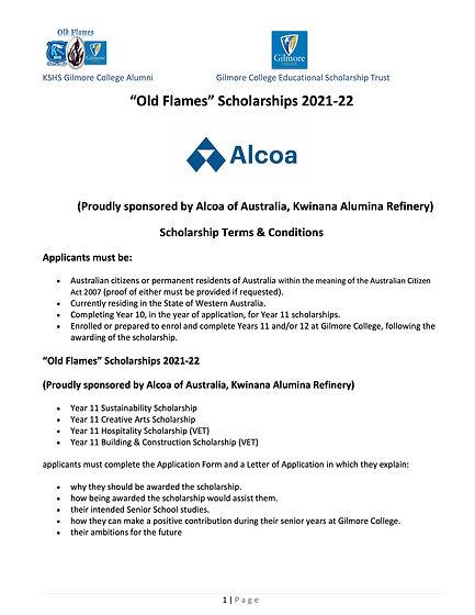 Gilmore College Scholarships 2021-22.jpg