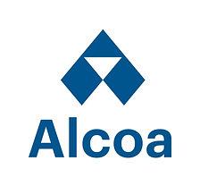 Alcoa logo vertical blue.jpg