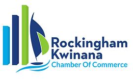RKCC Logo.png